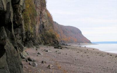 Amethyst Cove