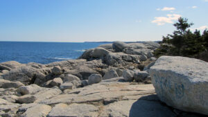 Herring Cove Halifax